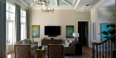 West coast painting contractors project portfolio for Interior designers lakewood ranch fl